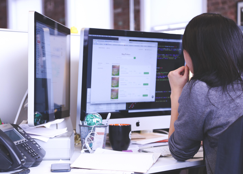 marketing digital nadalex agence de rédaction stratégie